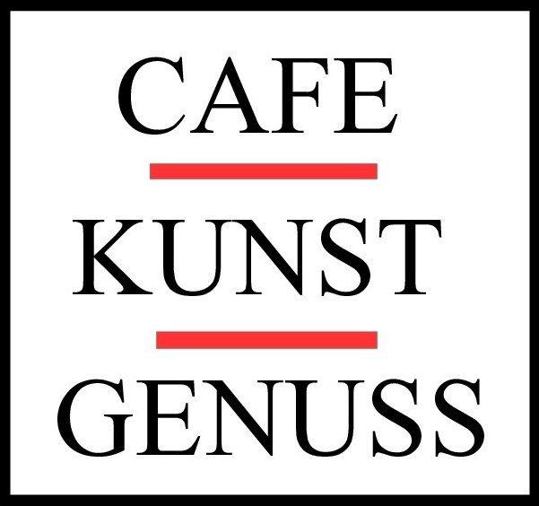 Café Kunst Genuss